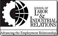School of Labor & Industrial Relations