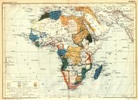 Afrique thumbnail image