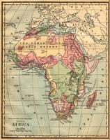 Africa thumbnail image