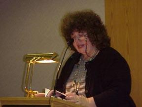 Margo LaGattuta