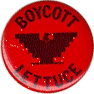 Boycott Lettuce button
