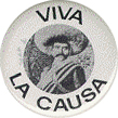 Viva la Causa button