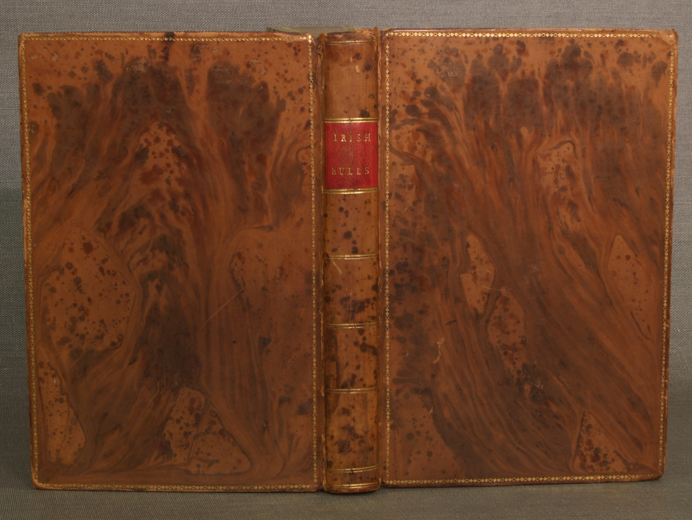 1000 images about beautiful or unusual book bindings on for Beautiful binding