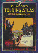 Touring Atlas