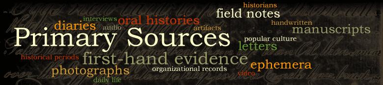 thesis statement sample pdf