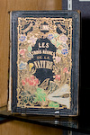 LeMaout book cover