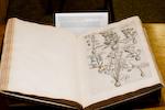 Sweerti open book