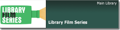 Library Film Series