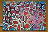 2010 winning painting