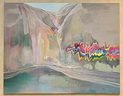 Landscape #19